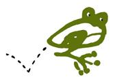 AHNRC-frog-sidekick