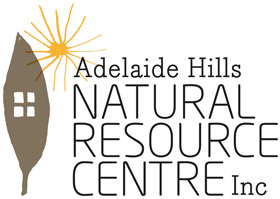 AHNRC Logo