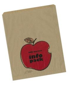 HHE-INFO-BAG