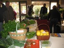 Hills Harvest Exchange