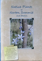 NATIVE PLANT 2ND ED