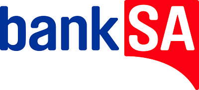 BankSA_logo_MASTER_opt