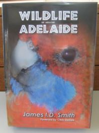 wildlife-of-adelaide-cover