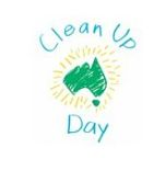 clean-up-aust-day-symbol_opt