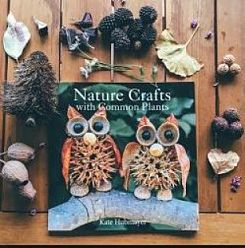 NATURE CRAFTS FOR COMMON PLANTS_opt_opt
